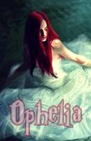 Ophelia-Inmortal