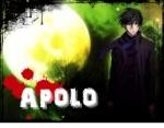 Apolo14