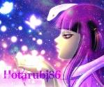 Hotarubi86