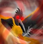 Poisonbird