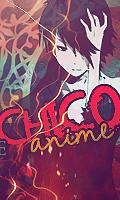 chicoanime