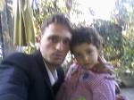 kifah_ziama