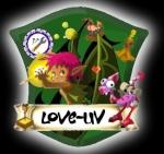 LoveUV