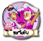 Yariafu