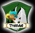 Theevas