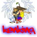 kenking