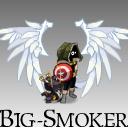 Big-Smoker