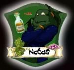 -Natas-