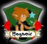magnoir