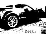 reezn