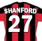 Shanford