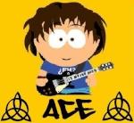 Ace93