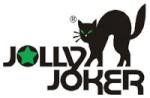 jollyjoker