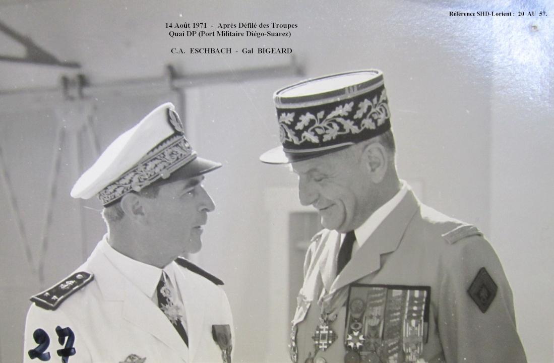 [Campagne] DIÉGO SUAREZ - TOME 016 - Page 40 12_19710