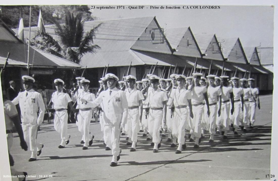 [Campagne] DIÉGO SUAREZ - TOME 017 17_19710