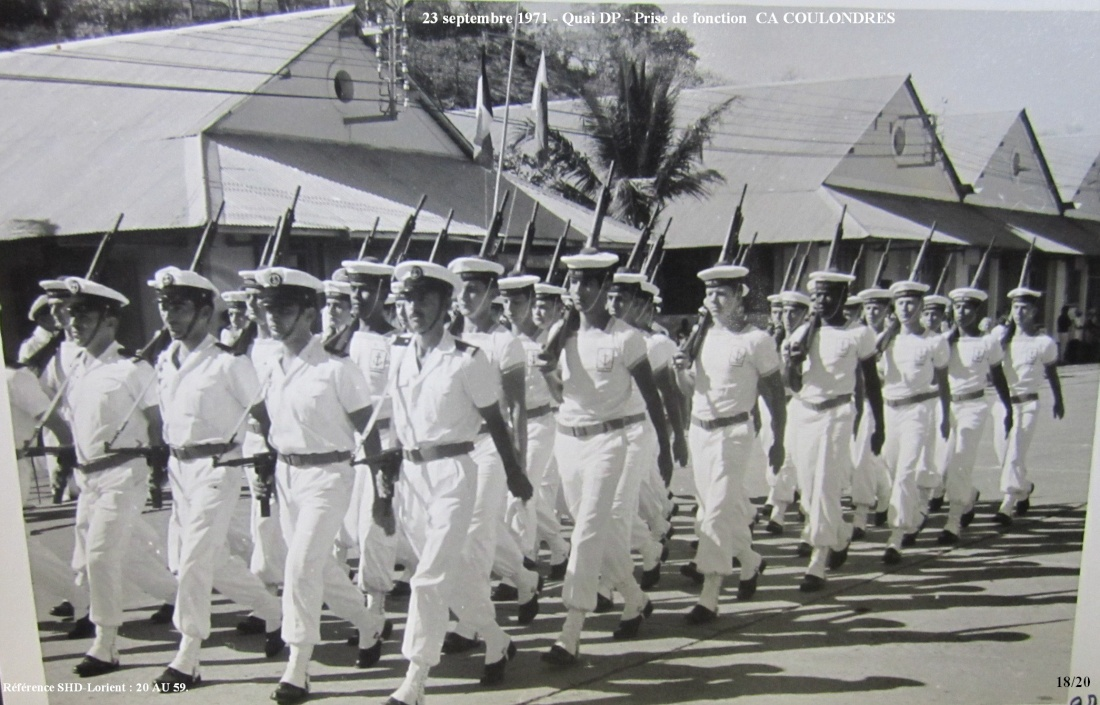 [Campagne] DIÉGO SUAREZ - TOME 017 18_19710