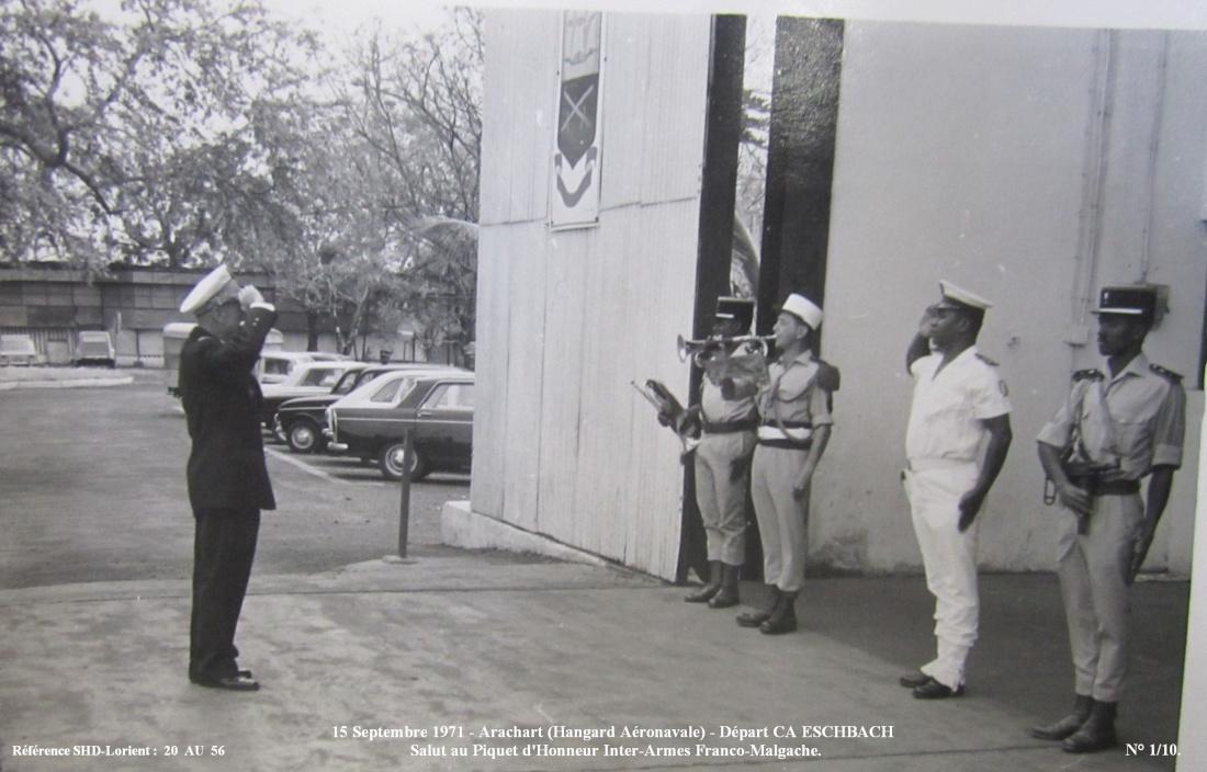 [Campagne] DIÉGO SUAREZ - TOME 017 1_197112