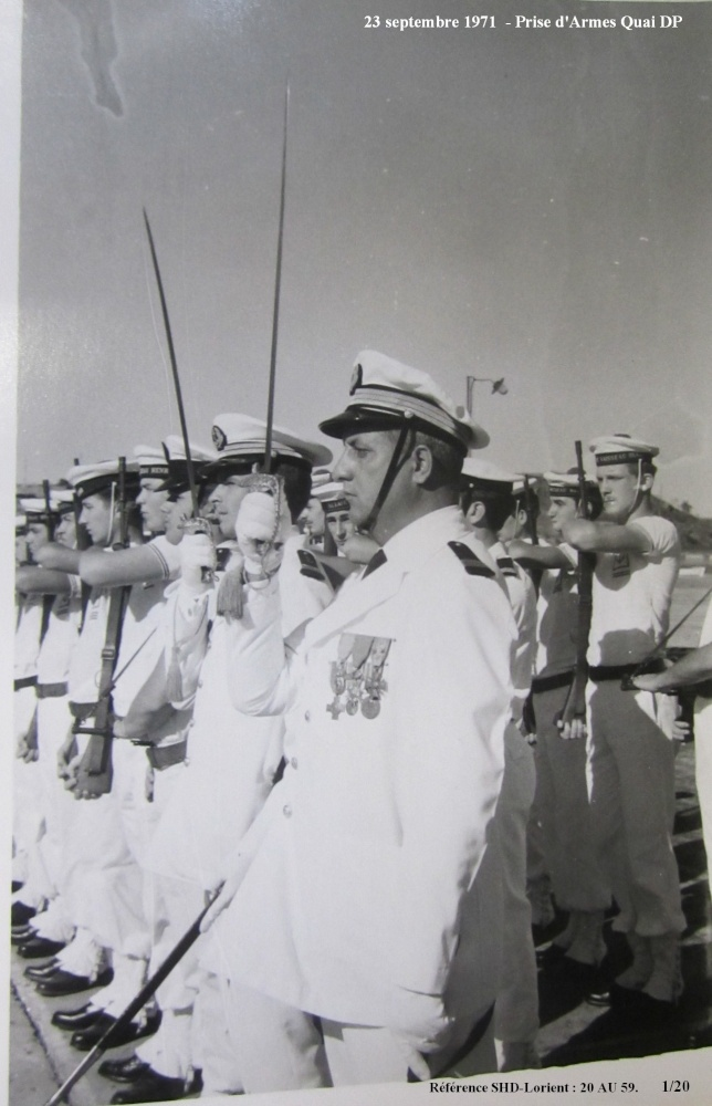 [Campagne] DIÉGO SUAREZ - TOME 017 1_197113