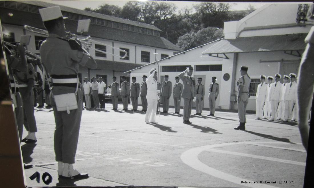 [Campagne] DIÉGO SUAREZ - TOME 016 - Page 40 2_197110