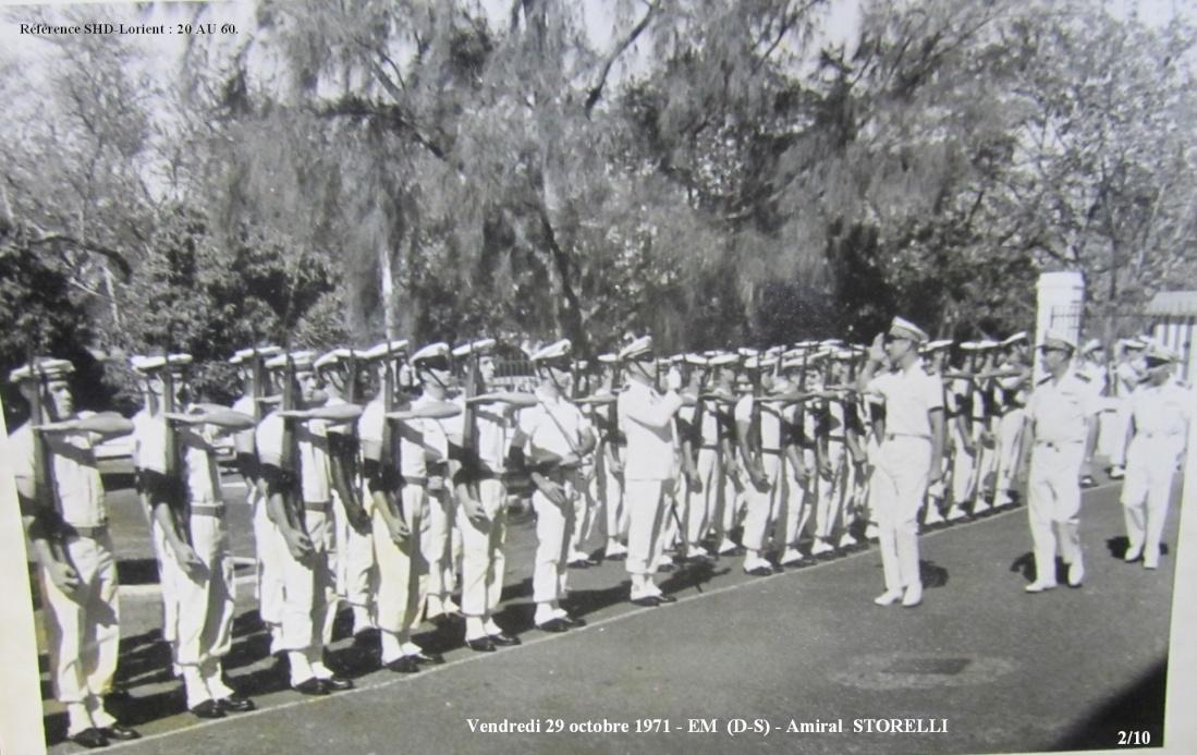 [Campagne] DIÉGO SUAREZ - TOME 017 2_197114