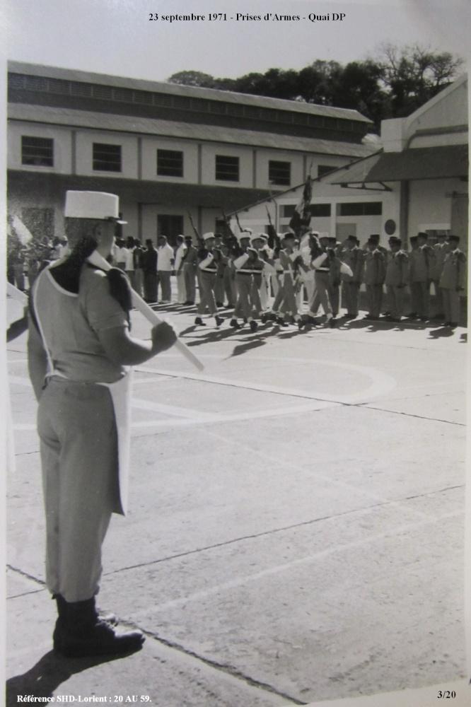 [Campagne] DIÉGO SUAREZ - TOME 017 3_197111
