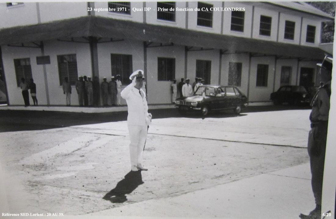 [Campagne] DIÉGO SUAREZ - TOME 017 6_197113