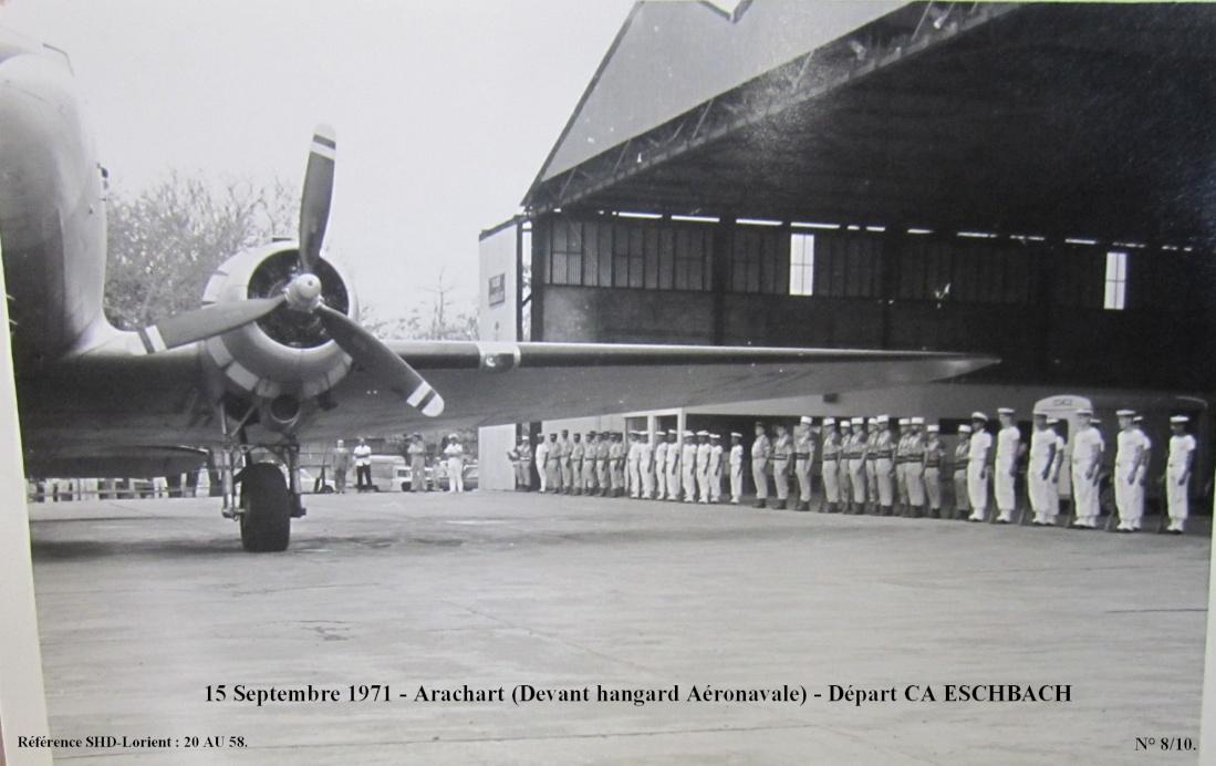 [Campagne] DIÉGO SUAREZ - TOME 017 8_197111