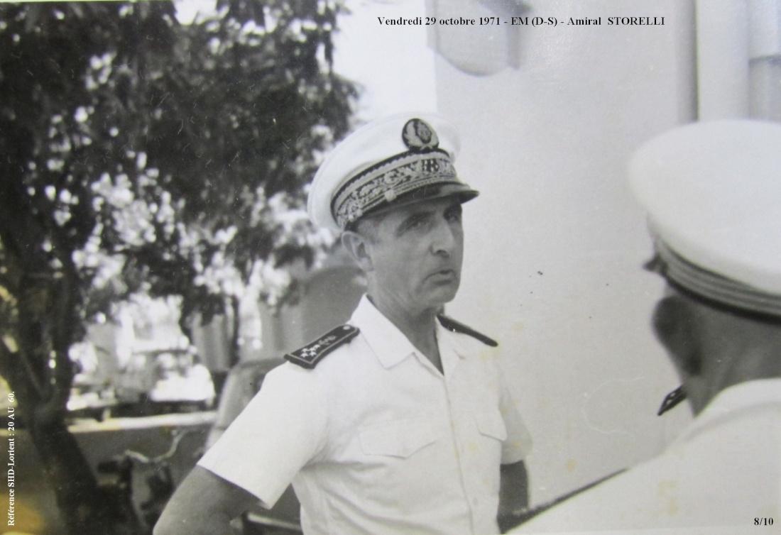 [Campagne] DIÉGO SUAREZ - TOME 017 8_197113