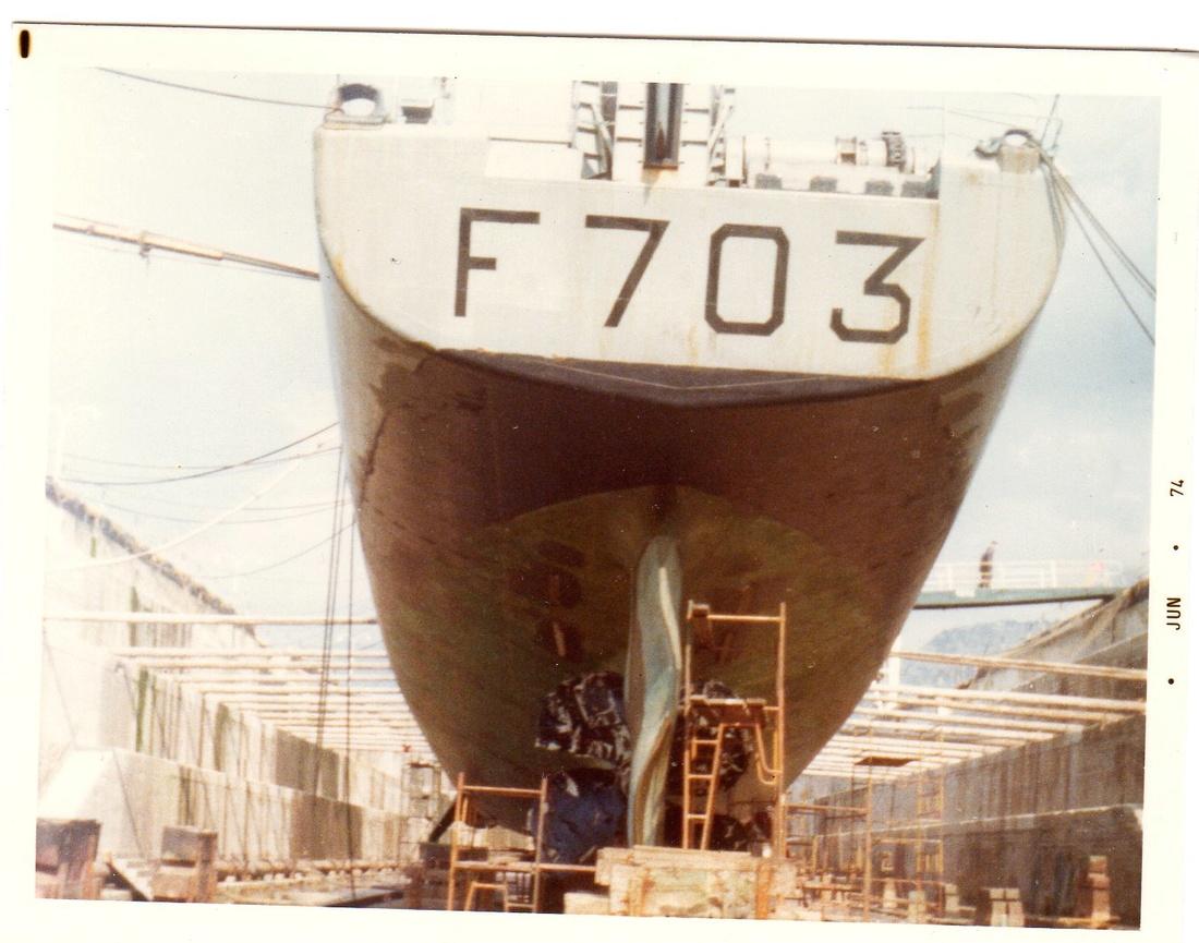 [ Recherches de camarades ] Recherche camarades corvette Aconit de 75 à 79 - Page 2 Au_bas10