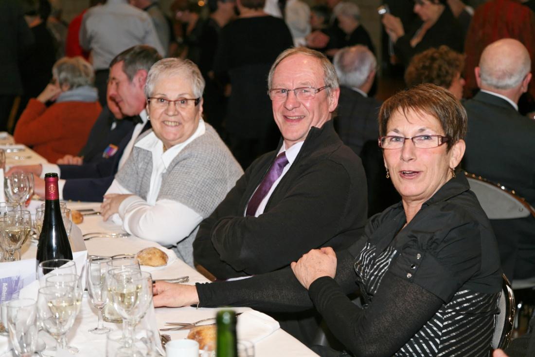 [ Associations anciens Marins ] Une nouvelle Nuit de la Marine pour l'AMMAC d'ANGERS Bal20116