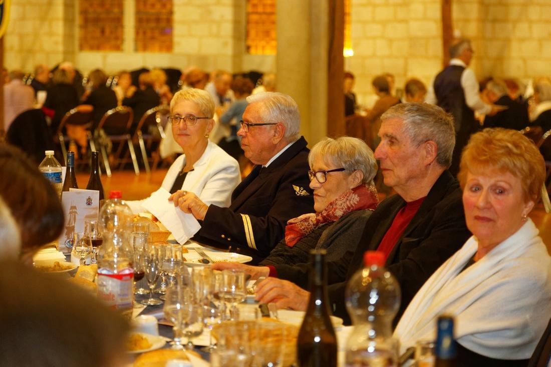 [ Associations anciens Marins ] Une nouvelle Nuit de la Marine pour l'AMMAC d'ANGERS Bal_2032