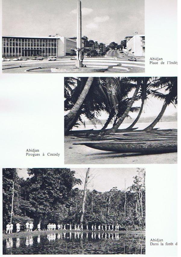CROISEUR ÉCOLE JEANNE D'ARC - Page 6 Campag16