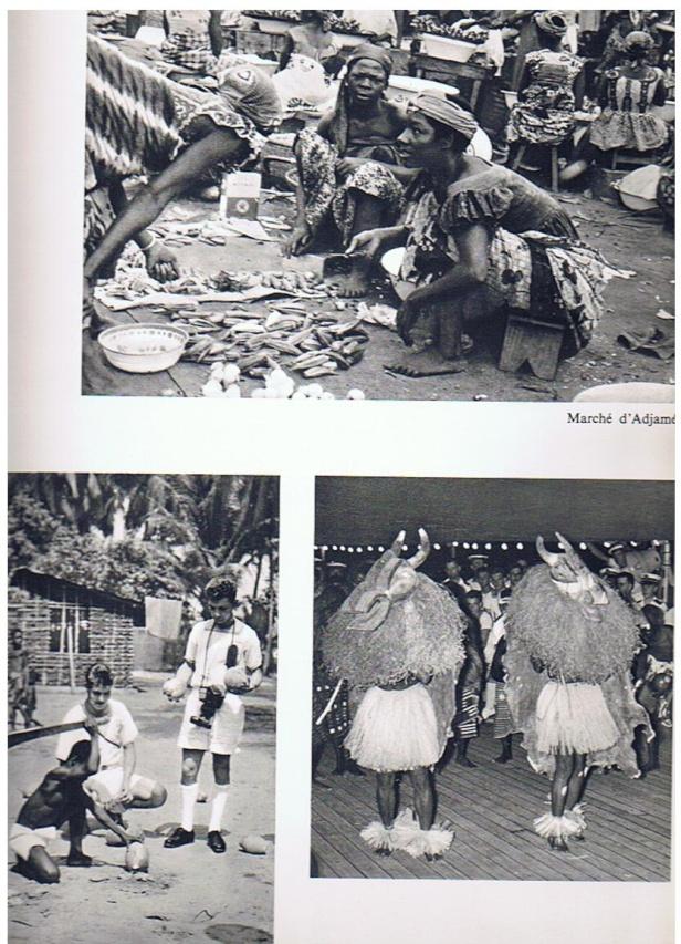 CROISEUR ÉCOLE JEANNE D'ARC - Page 6 Campag17