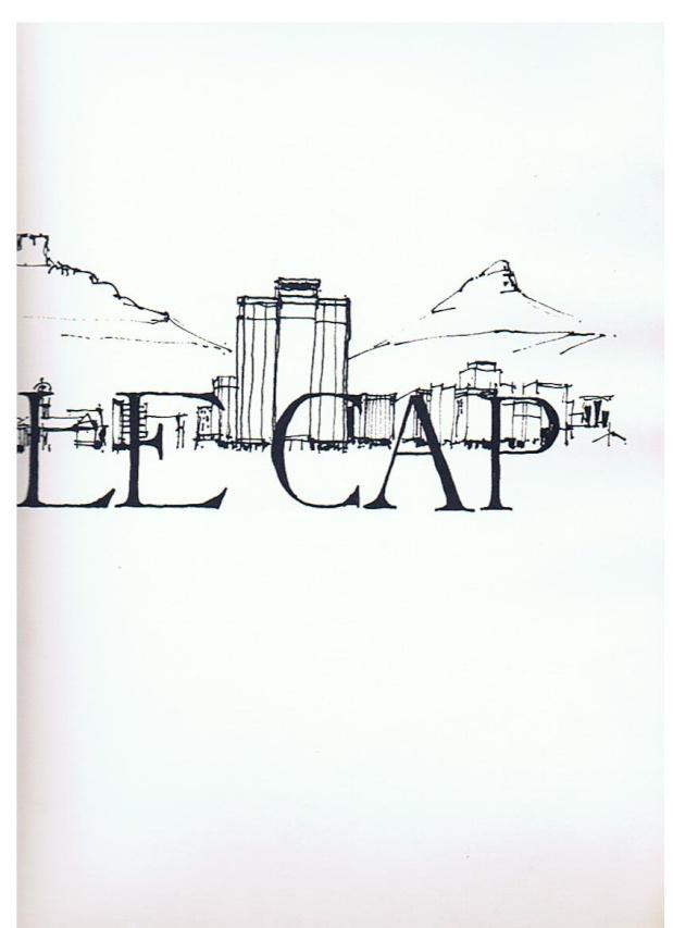 CROISEUR ÉCOLE JEANNE D'ARC - Page 6 Campag19
