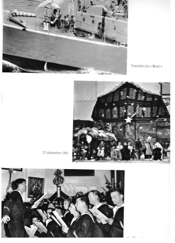 CROISEUR ÉCOLE JEANNE D'ARC - Page 6 Campag71