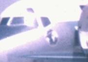 [Aéronavale divers] DC8 COTAM - Page 8 Cotam_11