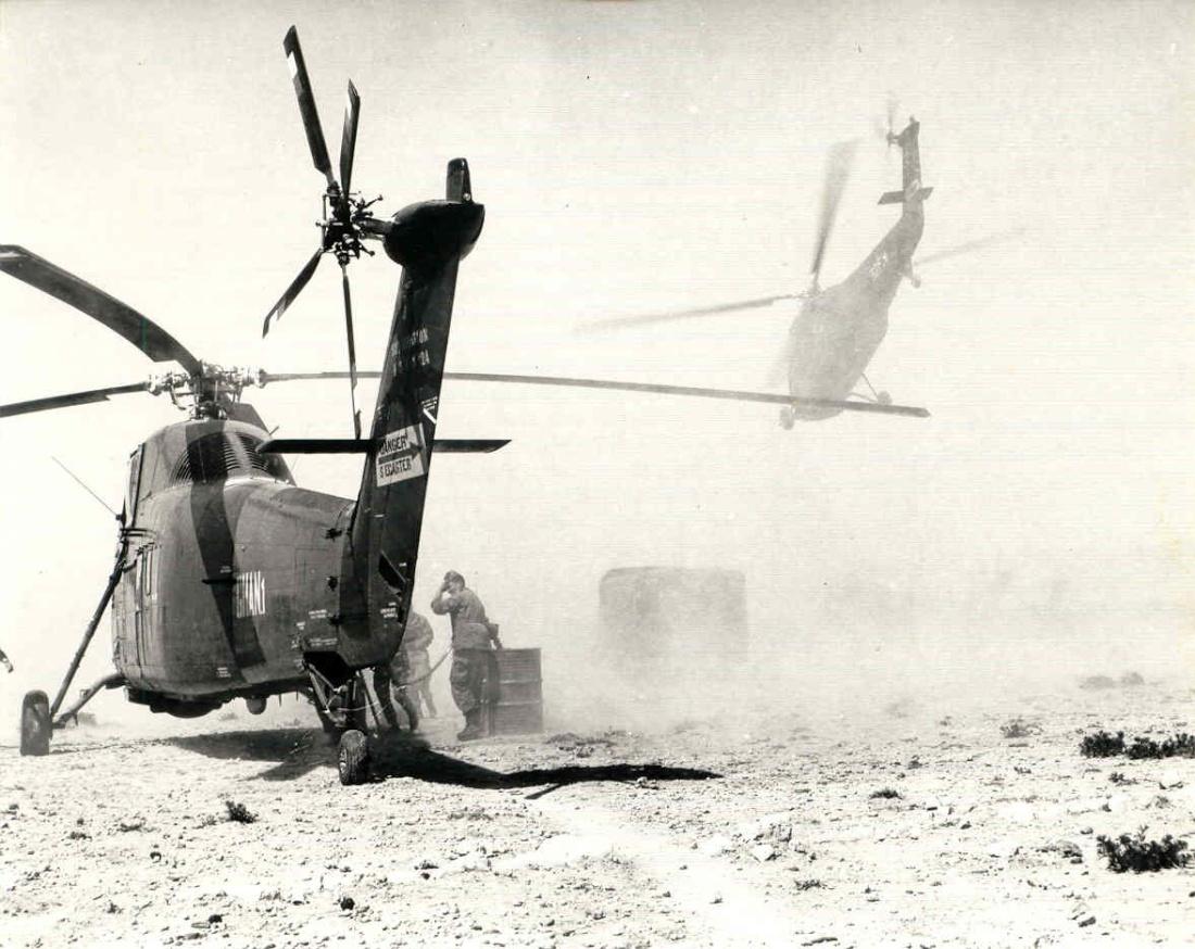 [Aéro divers] Le GHAN-1 (31F, 32F et 33F) en Algérie... - Page 11 Hss_en10