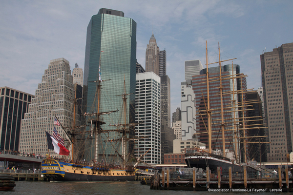 [Marine à voile] L'Hermione - Page 3 Nyc1_010