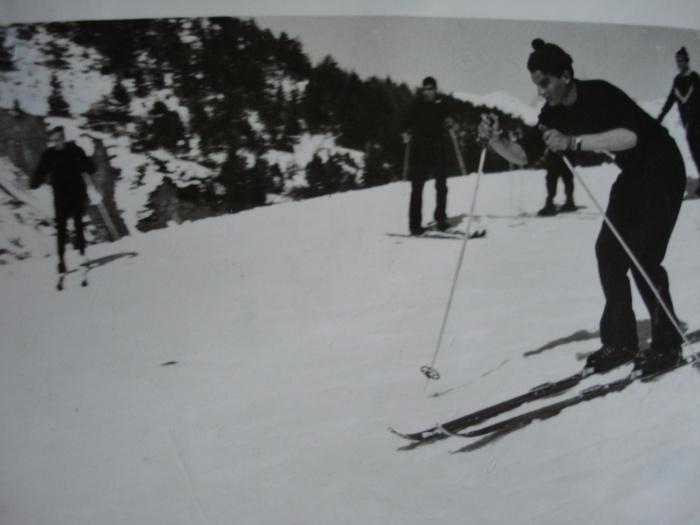 L'INTRÉPIDE (E.C.) Ski__a11