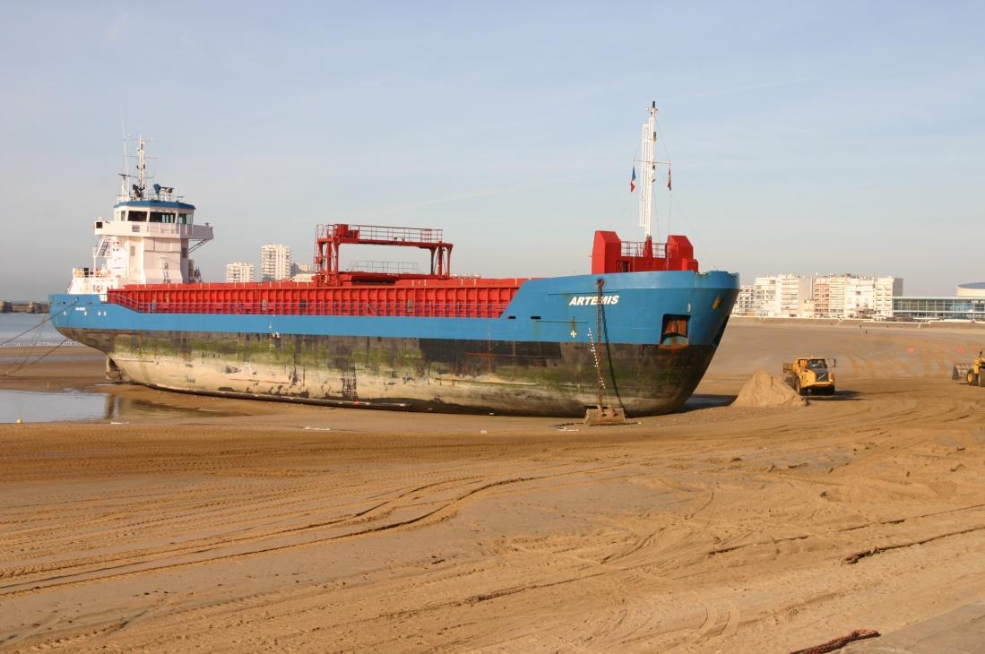 [Vie des ports] Port des SABLES D'OLONNE Suce_g11
