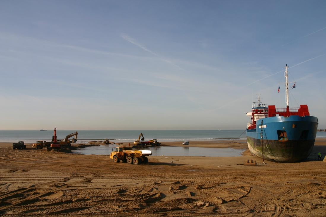 [Vie des ports] Port des SABLES D'OLONNE Suce_g12