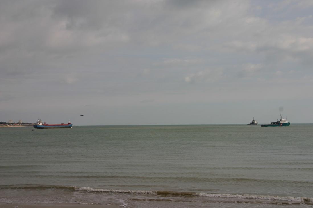 [Vie des ports] Port des SABLES D'OLONNE Suce_g13