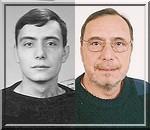 yrudnoiv