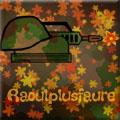 raoulplusfaure