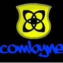 Combyne