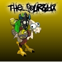 the-fourbix