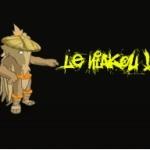 Le-Niakou