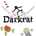 darkrat