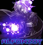 alfonzoy