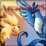 arcanine25